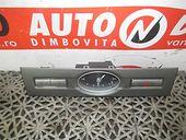 CEAS BORD Ford Mondeo III benzina 2001