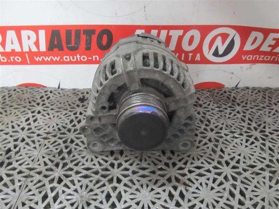 ALTERNATOR Volkswagen Bora diesel 2001 - Poza 1
