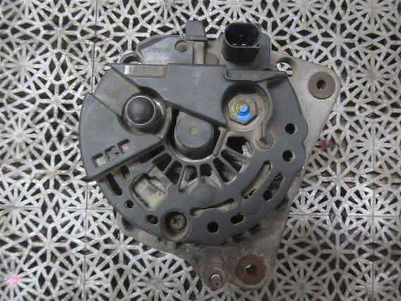 ALTERNATOR Volkswagen Bora diesel 2001 - Poza 2