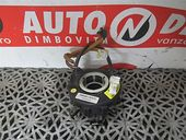 SPIRALA AIRBAG Peugeot Boxer diesel 2007