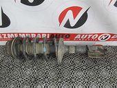 ANSAMBLU AMORTIZOR ARC FATA Dacia Logan I diesel 2007