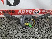 MANETE SEMNALIZARE+STERGATOARE Fiat Punto benzina 1999