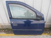USA DREAPTA FATA Dacia Logan I diesel 2006