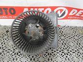 VENTILATOR AEROTERMA Volkswagen Bora diesel 2001