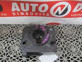 SPIRALA AIRBAG Skoda Octavia diesel 2001
