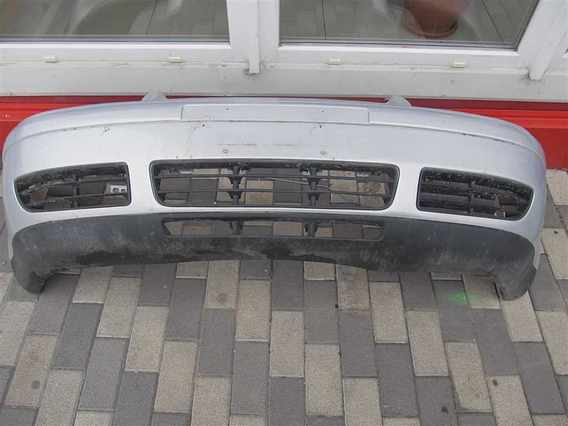 BARA FATA Volkswagen Bora diesel 1999 - Poza 1