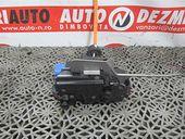 MECANISM INCHIDERE USA STANGA FATA Audi A3 diesel 2005