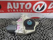 MOTORAS MACARA STANGA SPATE Audi Q5 diesel 2010