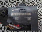 MODUL CONTROL USA Audi Q5 diesel 2010