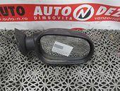 OGLINDA ELECTRICA DREAPTA Dacia Logan I diesel 2006