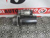 ELECTROMOTOR Iveco Daily-III diesel 2002