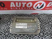 CALCULATOR MOTOR (ECU) Dacia Nova benzina 1998