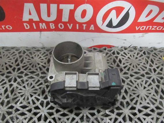 CLAPETA ACCELERATIE Fiat Grande Punto benzina 2006 - Poza 1