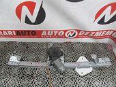 MACARA DREAPTA FATA ELECTRICA Dacia Logan I diesel 2006