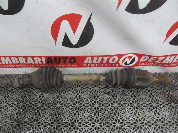 PLANETARA STANGA Fiat Grande Punto diesel 2005 - Poza 1