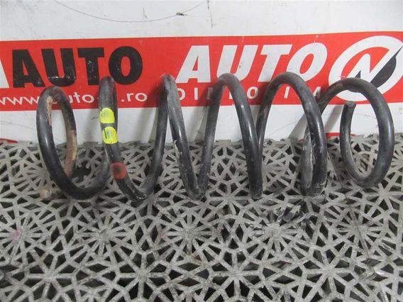 ARC ELICOIDAL SPATE Opel Agila benzina 2005 - Poza 1