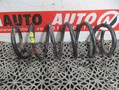 ARC ELICOIDAL SPATE Opel Agila benzina 2005