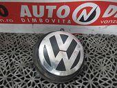 MECANISM INCHIDERE HAION Volkswagen Polo diesel 2012