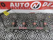 RAMPA INJECTIE Chevrolet Aveo benzina 2007
