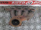 GALERIE EVACUARE Chevrolet Aveo benzina 2007