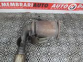 CATALIZATOR Chevrolet Aveo benzina 2007
