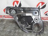 MACARA STANGA SPATE MANUALA Seat Leon benzina 2000