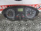 CEASURI BORD Fiat Ducato diesel 2008