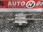 POMPA INALTA PRESIUNE Volkswagen Polo benzina 2003