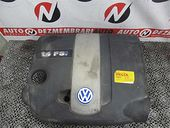 CARCASA FILTRU AER Volkswagen Polo benzina 2003