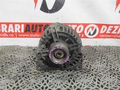 ALTERNATOR Volkswagen Polo benzina 2003