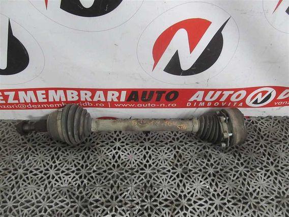 PLANETARA STANGA Volkswagen Golf benzina 1998 - Poza 2
