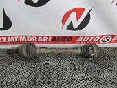 PLANETARA STANGA Volkswagen Golf benzina 1998