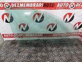GEAM DREAPTA FATA Ford Focus II diesel 2010