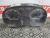 CEASURI BORD Volkswagen Polo benzina 2003