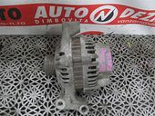 ALTERNATOR Ford Fiesta V benzina 2006