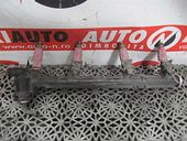 RAMPA INJECTIE Ford Fiesta V benzina 2002