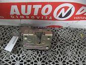 MECANISM INCHIDERE USA STANGA FATA Dacia Logan I benzina 2007