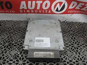 CALCULATOR MOTOR (ECU) Ford Transit diesel 2001