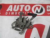 MECANISM INCHIDERE CAPOTA MOTOR Peugeot Partner diesel 2008