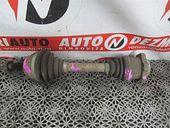 PLANETARA STANGA Fiat Punto diesel 2005