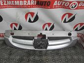 GRILA RADIATOR Peugeot Partner diesel 2008