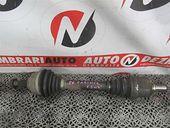 PLANETARA STANGA Peugeot Partner diesel 2008