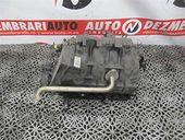 GALERIE ADMISIE Opel Agila benzina 2005