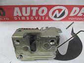 MECANISM INCHIDERE USA DREAPTA FATA Dacia Logan I benzina 2007