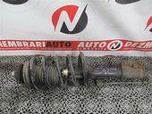 ANSAMBLU AMORTIZOR ARC STANGA FATA Chevrolet Aveo benzina 2007
