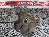 FUZETA DREAPTA Chevrolet Aveo benzina 2007