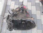 CUTIE VITEZE MANUALA 5 TREPTE Peugeot Partner diesel 2008
