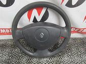 VOLAN CU AIRBAG Renault Symbol diesel 2008