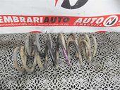 ARC ELICOIDAL SPATE Daewoo Matiz benzina 2006