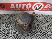 POMPA SERVODIRECTIE MECANICA Dacia Logan I benzina 2007